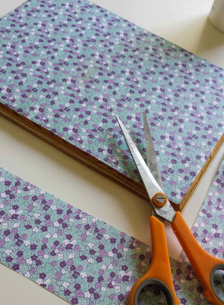 scrapbook,paper,wood,frame,cut,glue