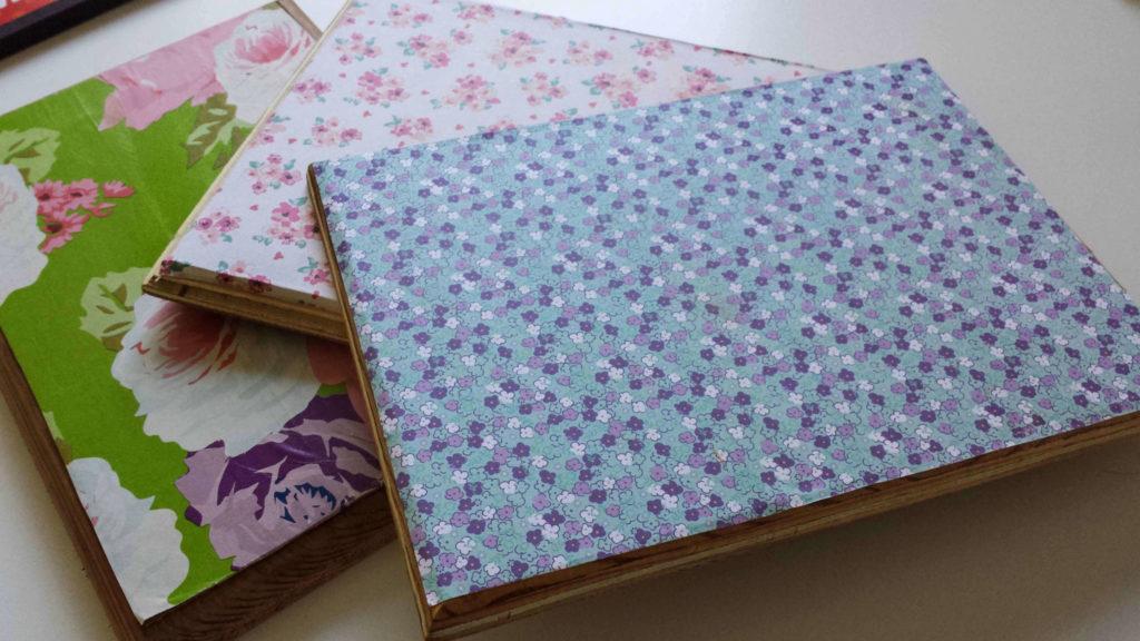 wood,frames,scrapbook,paper