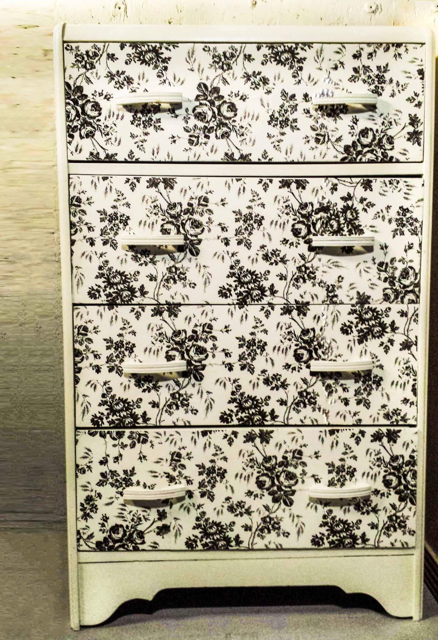 products of inexpensive drawer catalog chest ikea us drawers rast en