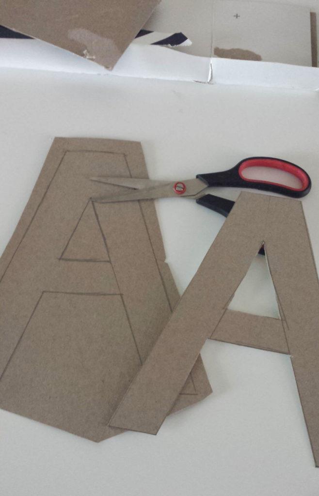 letter-cut-out-monogram-diy