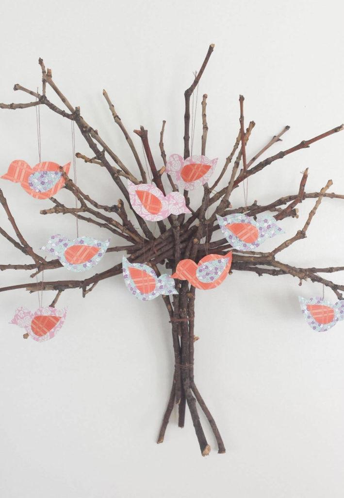 twig-tree-wall-decor-diy