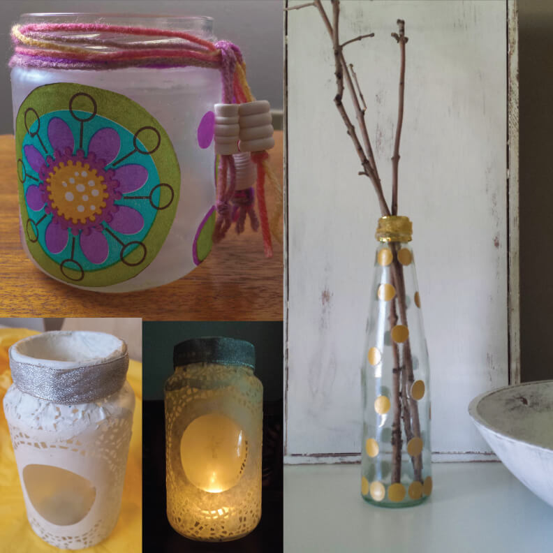 3 gift diys from your pantry you can make and give